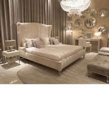 designer bed furniture. luxury interior design designer furniture living rooms bedrooms bathrooms lighting bed
