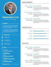 About Me In Resume Best 6813 About Me In A Resume Choppix