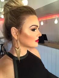 mac makeup artist salary msia cosmeticstutor org