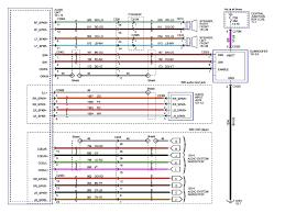 valid radio wiring diagram 1995 nissan pathfinder new surprising nissan pathfinder wiring diagram 2015 valid radio wiring diagram 1995 nissan pathfinder new surprising showy stereo