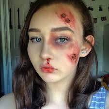 best makeup for 13 year oldmakeup s for a 13 year old on the hunt