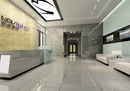 office interior design companies. Home Interior Design Company Custom Decor Designers Office In Bangalore Companies I
