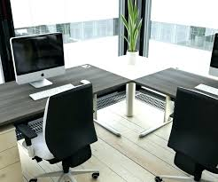 home office home office desk design. Contemporary Office Table Desk Furniture Design For Home
