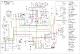 yamaha raptor 350 wiring diagram yamaha image 660 raptor cdi wiring diagram 660 trailer wiring diagram for on yamaha raptor 350 wiring diagram