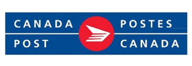 Image result for canada post change of address