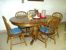 dining room seat cushion dining room chairs seat cushions dining room chair cushions dining room chair