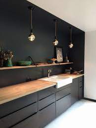 Eclairage Plan De Travail Cuisine Ikea Sakadanse