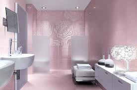 Modern Kitchen Wall Tiles Texture Mosaic And Cool Bathroom Tile Designs