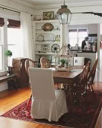 this farmhouse dining room is incredible farmhouse dining roomsfarmhouse furniturefarmhouse decorfarm