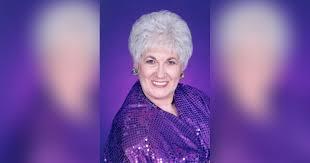 Obituary for Donna A. (Rumer) Conner   Schaeffer Funeral Home