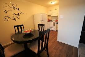 amity garden apartments contact agent 18 photos apartments 24c cedar house douglassville pa phone number yelp