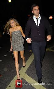 It is with immeasurable sadness that nikki grahame passed away in the early hours of friday 9th april 2021. Nikki Grahame Nikki Grahame And Boyfriend Leaving The Mahiki Club 1 Picture Contactmusic Com