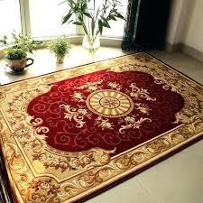 what is polypropylene rug rugs safe for babies breeze emedics co