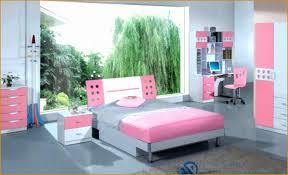 bedroom furniture for teen girls. Teen Room Bedroom Furniture To Her · \u2022 Fulgurant Cdkfj For Girls D