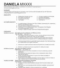 fast learner synonym for resume resume quick learner adaptable best hair  stylist example eyebrow master and