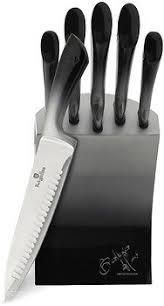 ≡ <b>Набор ножей</b> Berlinger Haus <b>6 предметов</b> LIMITED EDITION ...