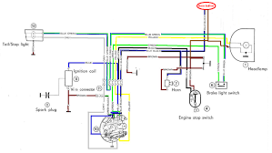 puch moped wiring diagram schematics wiring diagram puch wiring diagram puch tractor puch clutch puch engine diagram 6 light wire diagram ballast puch moped wiring diagram