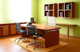 marvellous home office outline. Home Office Remodel Ideas Photo Of Goodly Marvellous In Addition Pics Outline H