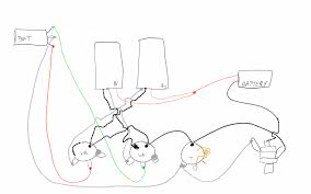 Emg 3 pickup wiring diagram images guitar wiring diagrams and wiring diagram