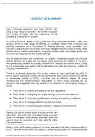 Executive Summary Executive Summary Read Online