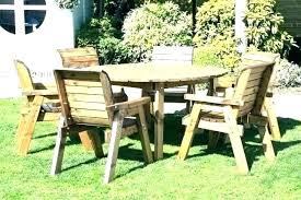 round outside table full size of wooden garden seats chairs benches round outside table tables solid round outside table