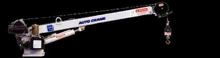 lee transport equipment inc categories Auto Crane Wiring Diagram Auto Crane Wiring Diagram #18 auto crane 3203 wiring diagram