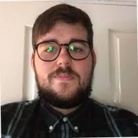 Max Smith - Housing Assistant - ng homes | LinkedIn