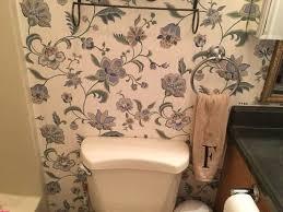 almond color paintPaint colors that would compliment an all almond bathroom  Hometalk