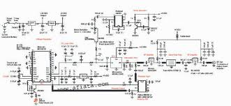 rs to rs circuit diagram images rj to db wiring diagram rs232 wiring diagram gps antenna cat5 rs232 db9 to db25