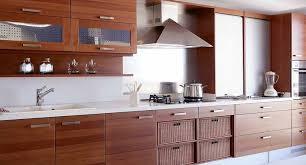 Small Picture Best Interior Designers in Bangalore Leading Interior Decoration
