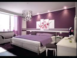 asian paints wall colour ideas most divine bedroom color best images of paint for walls are