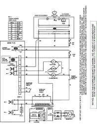 amana microwave wiring diagram amana discover your wiring parts for amana urcs511a p1330226m microwave amana microwave schematic