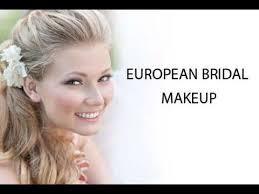 natural bridal makeup tutorials natural wedding makeup bridal makeup natural look tutorial you