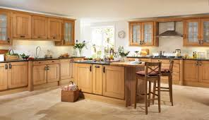 Small French Kitchen Design Kitchen Cabinets Small French Country Kitchen Ideas Kitchen