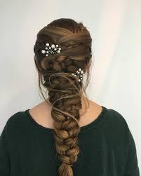 Long Braid Designs 24 Long Braids Haircut Ideas Designs Hairstyles Design