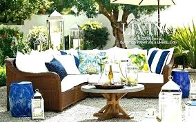 pottery barn outdoor rugs new patio deck furniture file info indoor reviews