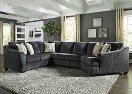 furniture tyler tx. Plain Tyler Eltman Slate Sectional To Furniture Tyler Tx F