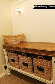 laundry room folding table ideas to inspire you how to make the laundry room look catchy 8