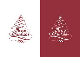 Designs For Christmas Cards Etiketi Info