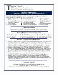 43 Beautiful Management Resume Samples Resume Templates Ideas 2018