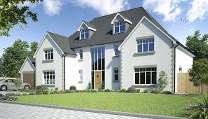 5 bedroom house plans perth inspirational 5 bedroom house designs lap 6 bedroom house design 5