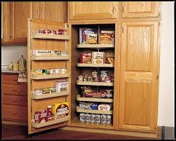 kitchen cabinet organizers kitchen cabinet storage organizers kitchen storage kitchen pantry organizers