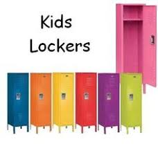 Stadium Lockers For Sale, Built To Last A Lifetime! Perfect For Sports Team  Rooms, Football Arenas, Pro Sports Stadiums, Police And Fire Stations Ou2026