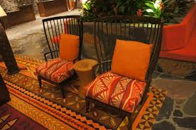 polynesian furniture. over polynesian furniture i