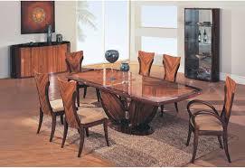contemporary furniture dining tables. apakah perbedaan antara furniture modern dan kontemporer? contemporary dining tables r