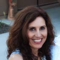 Sherri Fritz - Owner - Cruise Planners   LinkedIn