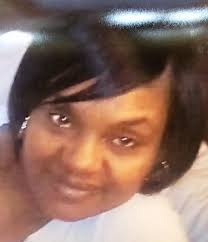 Obituary of Charlene M. Hendrix   Lombardo Funeral Home