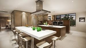 Kitchen Living Kitchen Wallpaper Architecture Interiors Kitchen Living Room