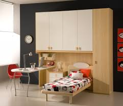 Space Saving Bedroom Furniture For Teenagers Childrens Bedroom Space Savers Lovely Childrens Bedroom Designs