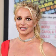 Britney Spears Can Engage Own Lawyer In ...